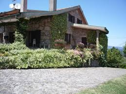 casa e giardino la casa e giardini casa do alto casa do alto