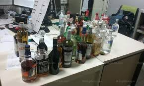 le bureau annemasse haute savoie les bars clandestins plus que jamais dans le viseur