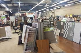 tim s dalton carpet outlet arlington tn 38002 yp com