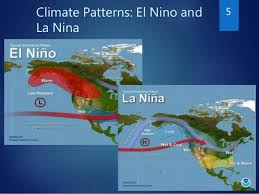 louisiana map global warming whudunit how scientists discovered global warming