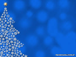 blue christmas 1024x768px 911559 blue christmas 439 75 kb 29 07 2015 by