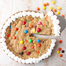 the ultimate candy cookie cake recipe whitneybond com