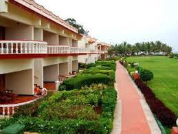ideal resort map ideal resort chennai india hotels hotel reservations for