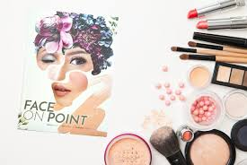 makeup artist book makeup artists tips in collaborative book on point