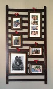 art framing ideas home design ideas 25 best ideas about frames on wall on pinterest picture walls frames ideas