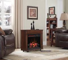 Electric Stove Fireplace 5 Best Electric Fireplaces Dec 2017 Bestreviews