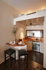 winzige kuche wunderbar besten house bilder auf kuchenlosungen fur