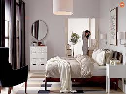 chambre complete adulte ikea chambre complete adulte ikea affordable affordable amazing