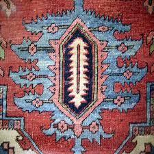 Antique Rug Appraisal Oriental Rug Cleaning Berkeley Ca Persian Rug Cleaning Oakland Ca