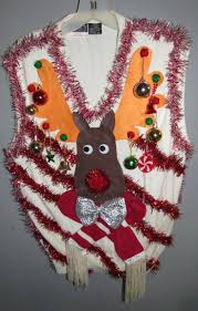 172 best ugly christmas sweaters and accessories images on