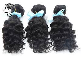 weave on unprocessed human hair weave on sales quality unprocessed human