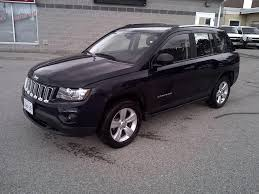 compass jeep 2016 used 2016 jeep compass 2x4 for sale in kitchener ontario