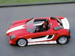toyota line of cars 2001 toyota mr2 tte concept toyota supercars net