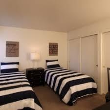 aspen village apartments 29 photos u0026 14 reviews apartments