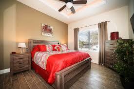 Schlafzimmer Mit Begehbarem Kleiderschrank Villa The Grey Cape Coral U2013 Ihr Feriendomizil In Florida