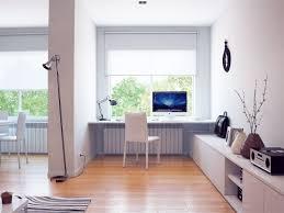 office desk target corner desk regarding artistic home office