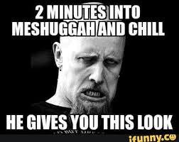 Best Meme Site - lovely 65 best memes images on pinterest wallpaper site