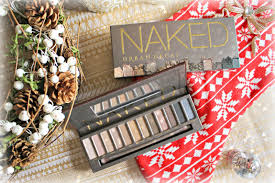 christmas sets my favourite christmas gift sets fashion mumblr