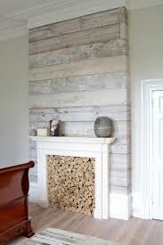 Schlafzimmer Welches Holz Die Besten 25 Wandpaneele Holz Ideen Auf Pinterest Wandpaneele