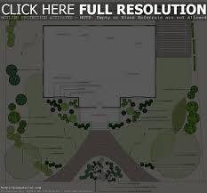 decking design software free download uk deks decoration