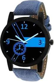 amazon best sellers best mens watches watches buy watches online for men women at best prices offers