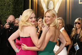 moss and elisabeth moss television academy
