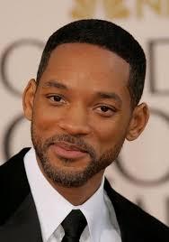 todays men black men hair cuts style cool hairstyles for black men 2013 hairstyles