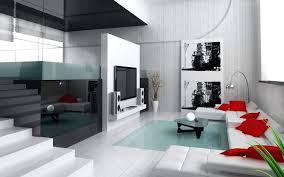home interior design pdf decoration modern interior design inspiration