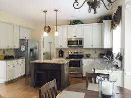 kitchen solutions national home improvement specialist