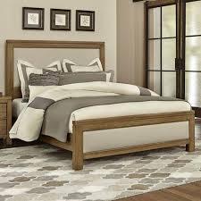 91 best furniture images on pinterest bedroom furniture beds