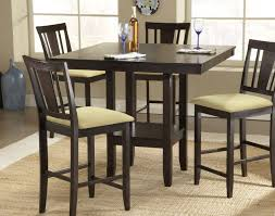 cheap dining room sets beautiful cheap black dining room sets ideas rugoingmyway us