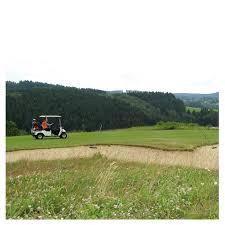 Clu Campus Map Clubmagazin Golfclub Oberberg