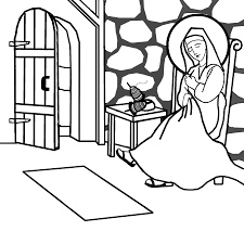 orthodox children u0027s books st stylianos books coloring pages
