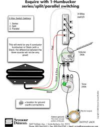 les paul 3 pick up guitar wiring diagram wiring diagram