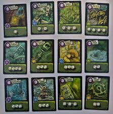 Card Game Design 470 Best Games Images On Pinterest Card Games Game Design And Games
