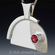 contemporary jewelry designers contemporary jewelry designers