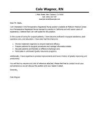 Cover Letter Examples Nz Job Offer Letter Sample Nz Docoments Ojazlink
