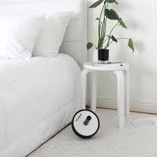 kjerag exercise wheel fitwood fitness equipment that completes