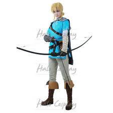 Minion Costume Ebay Zelda Costume Ebay