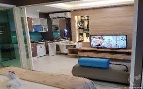 la chambre immobiliere immobilier pattaya achat vente location d appartements et