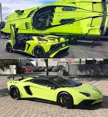 how to buy lamborghini aventador buy this lamborghini aventador sv roadster for 2 2 million and