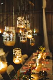 wedding lighting ideas 20 of the most beautiful reception lighting ideas chic vintage
