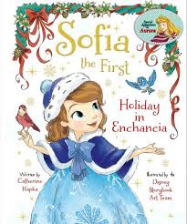 princess books lessons family choice awards