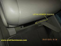 jual lexus lx 570 tahun 2009 letak nomor rangka dan nomor mesin lexus rx 270 nomor mesin dan