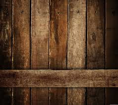 wood abstract lock screen 2160x1920 samsung galaxy s5 wallpaper
