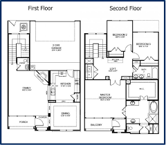 house plans for two families home design modern kevrandoz