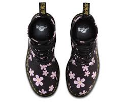 womens boots sale nz fashion affordable prices dr martens page meadow 88lrotw