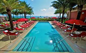 100 Best Small Towns To Visit Martin County Florida Travel by 2017 World U0027s Best Hotels Travel Leisure