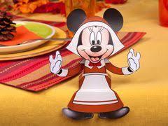 115 best disney thanksgiving images on disney