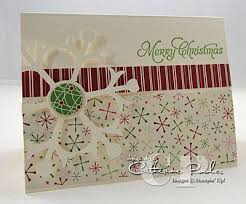 56 best christmas card making images on pinterest holiday cards